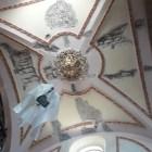 REPORTAJE: Catedral, lugar de fe