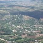 Investiga Fiscalía balacera en Guadalupe Santa Ana; Cuatro muertos y dos heridos el saldo