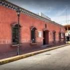 Huajuapan y Teposcolula participarán en el Festival de Casas de Cultura