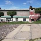 Investiga FGE homicidio de integrante de la comunidad LGBTTTI en Huajuapan