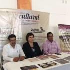 Seis comunidades mixtecas participarán en Encuentro Biocultural de la Independencia