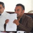 Cabildo aprueba ocho obras municipales por un monto superior a los 4 MDP