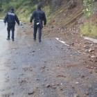 Lluvias benefician a la Mixteca pero se ausentan en el estado: CEPCO