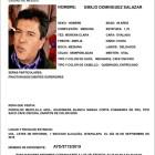 Fiscalía actúa con legalidad en investigar muerte de profesor de la UAM: Vice fiscal