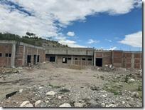 Pide edil de Chilapa de Díaz se concluya hospital