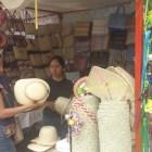 REPORTAJE. La palma y su importancia en la Mixteca