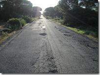 Carretera-con-baches-causa-más-accidentes