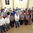 """Centro de Promoción """"2 de Agosto"""" rechaza emplazamiento a huelga por sindicato"""