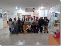 Certificación de hospital de Tamazola (3)