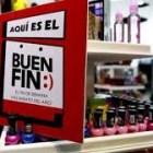 Comercios que no cumplan descuentos ofrecidos durante Buen Fin podrán ser sancionados por PROFECO