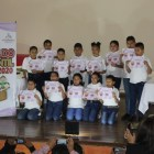 Cuidado al medio ambiente e igualdad deben mejorar en el municipio: Cabildo Infantil