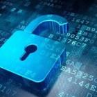 Falta de precaución en uso de redes sociales pone en riesgo datos personales