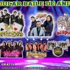 Festejará radiodifusora 50 años de existencia en Huajuapan