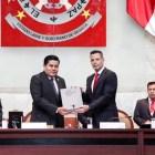 Compromisos de la Mixteca se siguen cumpliendo: Murat Hinojosa