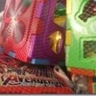 Arranca La Mejor Huajuapan colecta de juguetes que serán entregados el 6 de enero