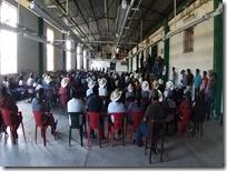 Suspenden elección en Topiltepec