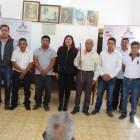 Arrancan elecciones de autoridades auxiliares en Huajuapan
