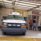 Se agudiza atención de salud en hospital de Huajuapan por desaparición del Seguro Popular