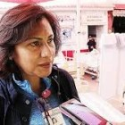La Entrevista; Directora del Hospital Gral. de Huajuapan  de León