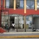 Recauda Ayuntamiento 9.3 MDP por predial en enero
