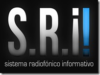 SRI-8