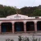 Piden pavimentación de tramo carretero en Paso de Águila, Copala