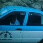 SEGURIDAD PÚBLICA: Se registra choque en carretera Huajuapan – Acatlán de Osorio, Puebla