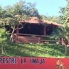 SEGURIDAD PÚBLICA: Asesinan a hombre en Putla Villa de Guerrero