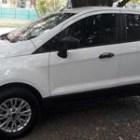 SEGURIDAD PÚBLICA: Detienen a hombre que conducía vehículo con reporte de robo