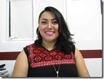 Ana Laura Mendoza Márquez