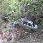 SEGURIDAD PÚBLICA: Localizan cadáver de AEI en carretera Huajuapan – Oaxaca; se encontraba desaparecido desde el dos de julio