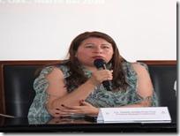 Juanita-Cruz-edil-de-Huajuapan