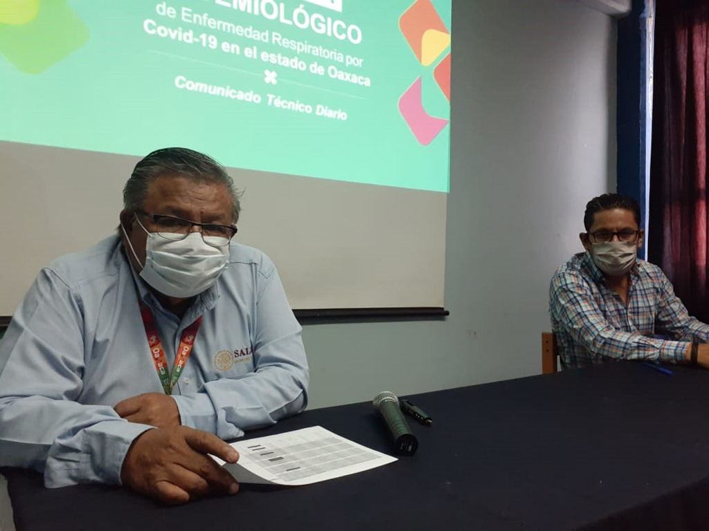 https://i2.wp.com/www.xeouradio.com/wp-content/uploads/2020/09/Autoridades-municipales-deben-abrir-espacios-pblicos-con-responsabilidad.jpg?ssl=1