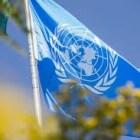 En el Día Internacional de la Paz, debemos busca el bien común: Rogelio Palma