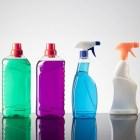 Se estabilizan precios de productos de limpieza