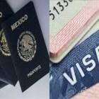 Sigue suspendido el trámite de visados y pasaporte
