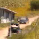 SEGURIDAD PÚBLICA: Asesinan a hombre en Santiago Juxtlahuaca
