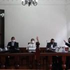 Las lotificaciones en esta administración están libres de corrupción: Síndico