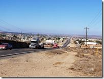 Valle de San Quintín 3