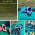 Impulsan productos artesanales en Yodoyuxi por la contingencia