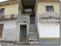 Despojan de viviendas en San Andrés Monteña (1)