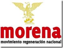 Morena-1