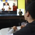 Recomienda IEEPO a comunidad escolar prepararse para el regreso a clases a distancia