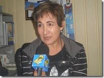 Ramona González García