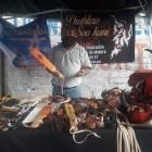 Huajuapeño gana el primer lugar en la décima edición del Juguete Popular Oaxaqueño