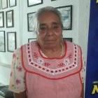 """Cocineras Mixtecas fueron seleccionadas en concurso a nivel nacional """"¿A qué sabe la patria?"""""""