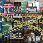 Ayuntamiento de Huajuapan no aplicará ley seca por consulta popular