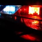 Seguridad Pública: Taxista atropella a dos mujeres en la colonia Centro