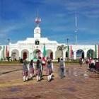 Prohíben regreso a clases presenciales en Chalcatongo