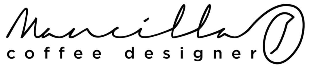ASESORIA ESPECIALIZADA - xeridas coffee - Logo